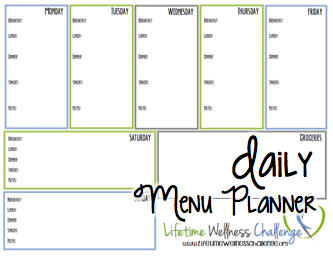 opt Menu Planner Daily img
