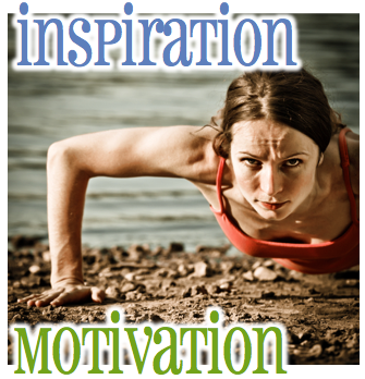 opt lwc inspiration motivation