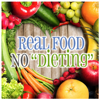 opt lwc real food no dieting